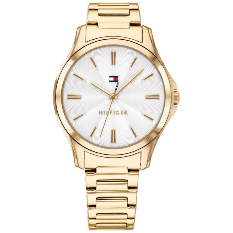 Tommy Hilfiger Casual Women's Watch - 1781950