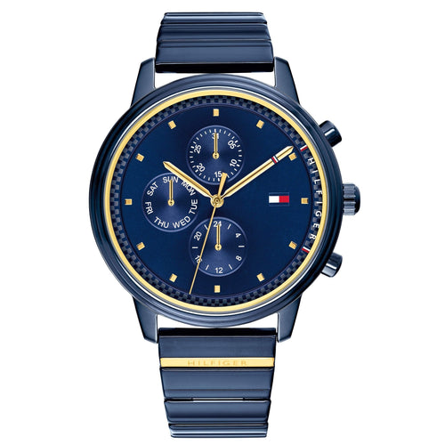 Tommy Hilfiger Gigi Hadid Watch - 1781893-The Watch Factory Australia