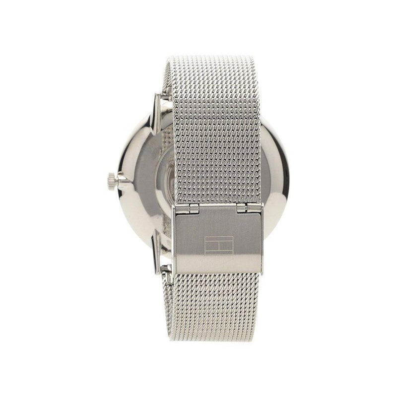 Tommy Hilfiger Ladies Sloane Watch - 1781811-The Watch Factory Australia