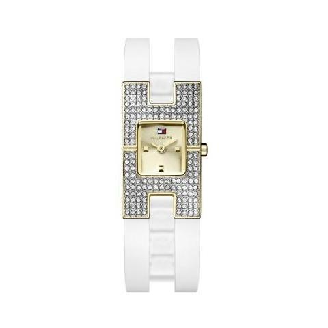 Tommy Hilfiger Ladies WESTPORT Quartz Watch 1781491-The Watch Factory Australia