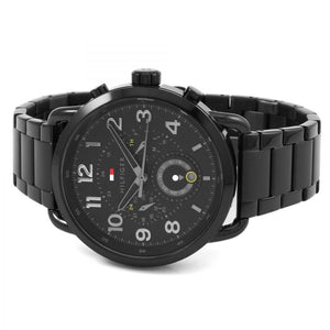 Tommy Hilfiger Men's Briggs Watch - 1791423-The Watch Factory Australia