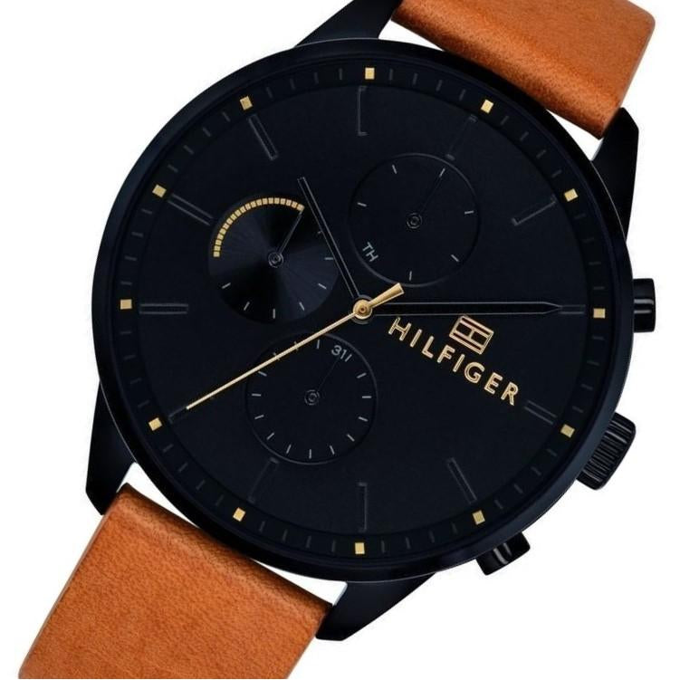 Tommy Hilfiger Men's Casual Watch - 1791486