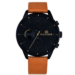 Tommy Hilfiger Men's Casual Watch - 1791486-The Watch Factory Australia