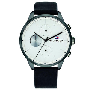 Tommy Hilfiger Men's Casual Watch - 1791489-The Watch Factory Australia