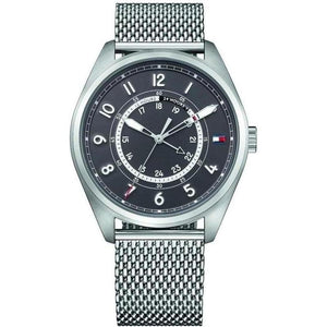 Tommy Hilfiger Men's Sophisticated Sport Watch - 1791370-The Watch Factory Australia