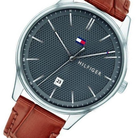 Tommy Hilfiger Men's Watch - 1791492