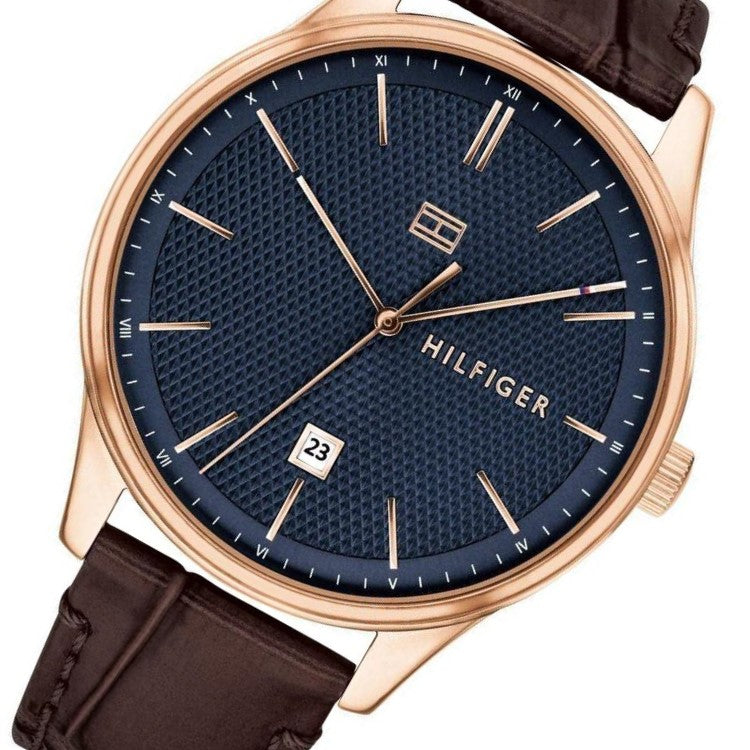 Tommy Hilfiger Men's Watch - 1791493