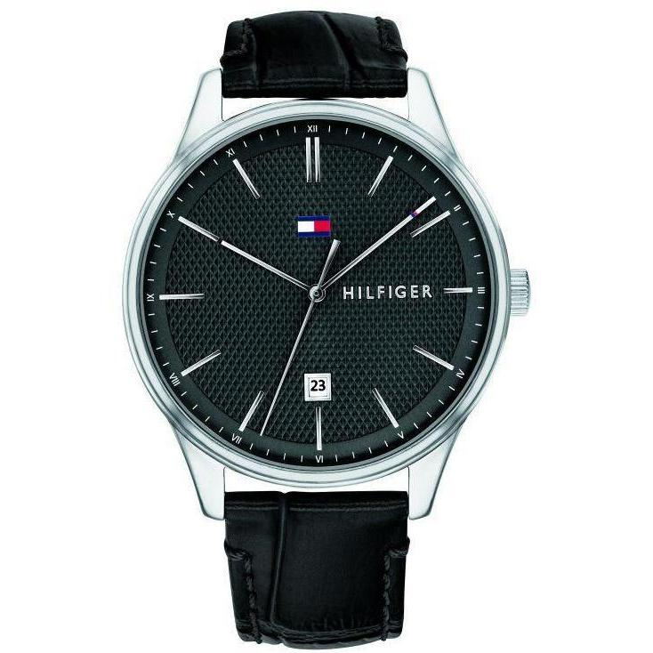 Tommy Hilfiger Men's Watch - 1791494-The Watch Factory Australia