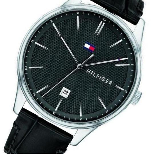 Tommy Hilfiger Men's Watch - 1791494