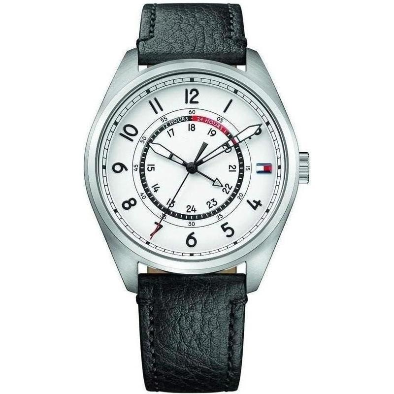 Tommy Hilfiger The Dylan Men's Sport Watch - 1791373-The Watch Factory Australia