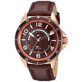 Tommy Hilfiger The Ian Men's Sports Watch - 1791392-The Watch Factory Australia