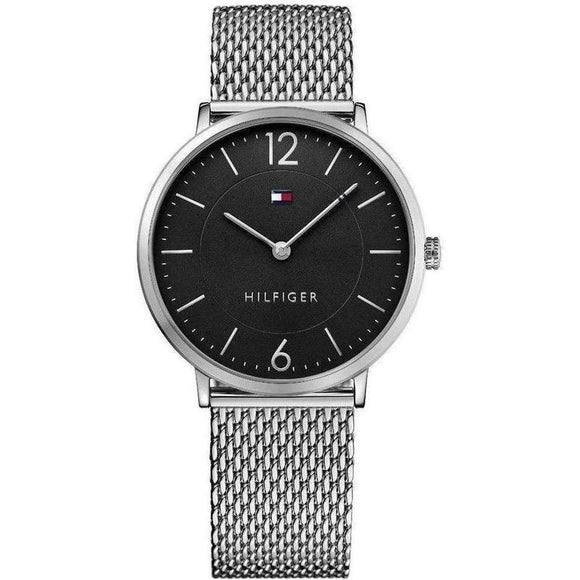 Tommy Hilfiger The James Men's Watch - 1710355-The Watch Factory Australia