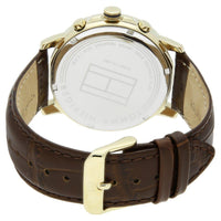 Tommy Hilfiger The Keagan Men's Sport Watch - 1791291-The Watch Factory Australia