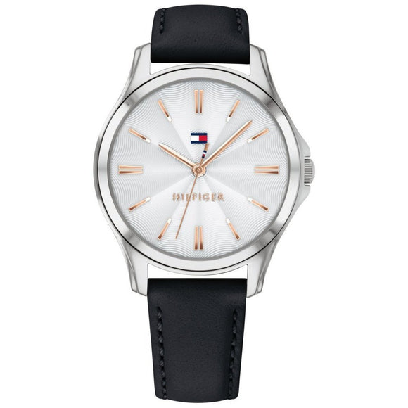 Tommy Hilfiger Women's Sport Watch - 1781953