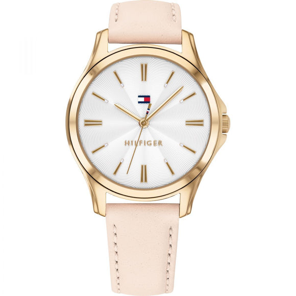 Tommy Hilfiger Women's Sport Watch - 1781954