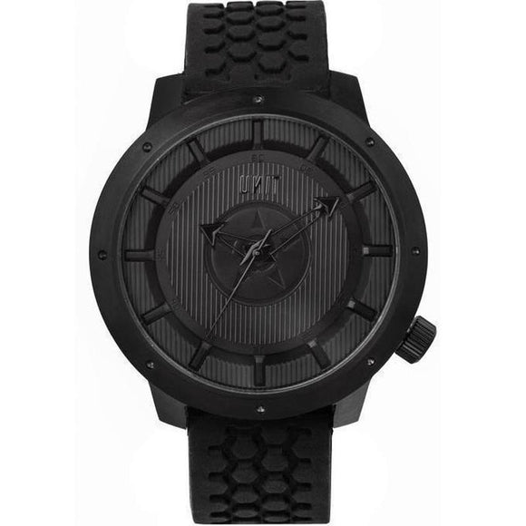 UNIT Men's Vault Sport Watch-The Watch Factory Australia