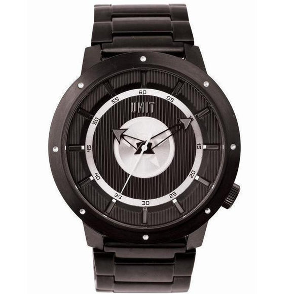 UNIT Men's Vault Watch