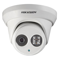 DS-2CD2342WD-I Hikvision 4 Mega Pixels Network Camera