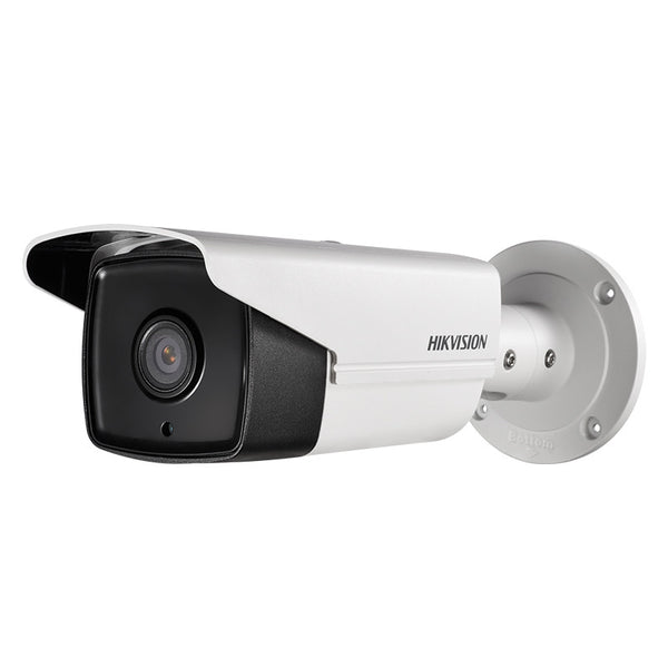 DS-2CD2T42WD-I5 Hikvision 4MP 50 Meters IR Network Camera