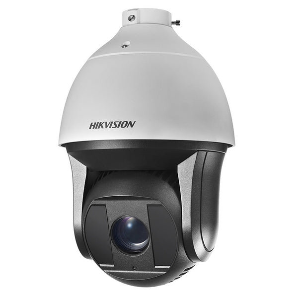 DS-2DF8236I 2MP Ultra-low Light