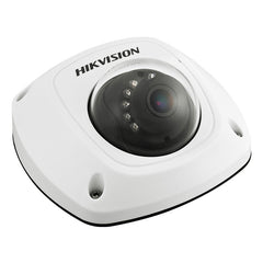 DS-2CD2542FWD-IWS Hikvision 4MP WIFI Network Camera
