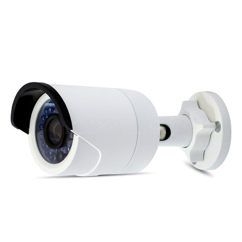 DS-2CD2042WD-I Hikvision 4 Mega Pixel Network Camera (Replace DS-2CD2032F-I)
