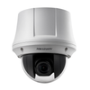 DS-2DE4215IW-DE3 2MP Indoor H.265 PTZ
