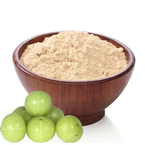 Amla Powder (100g)