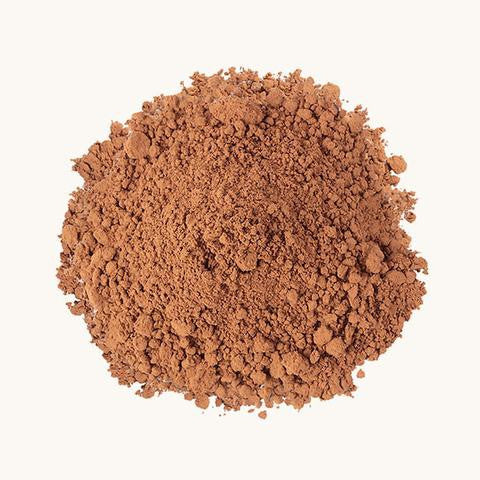Cacao Powder, for baking (528g)