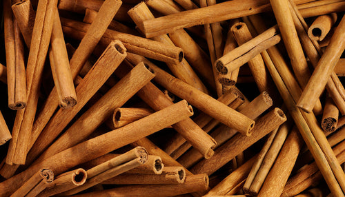 Cinnamon (Sticks)