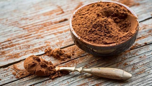 Cocoa Powder (100g)