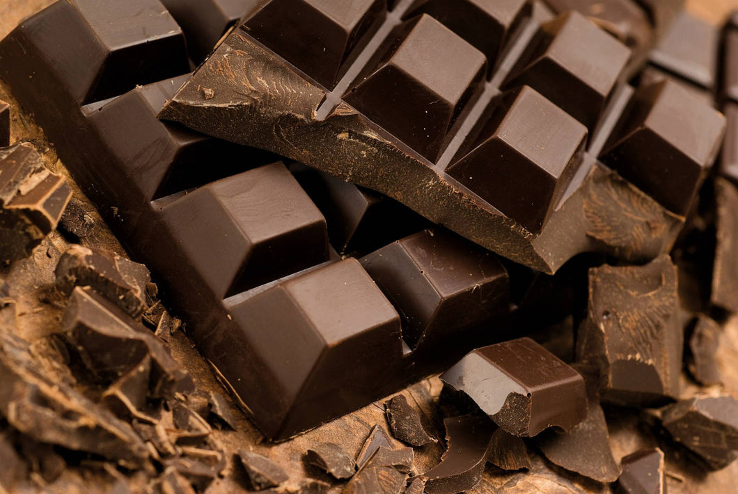 Dark Chocolate for Baking (1kg)