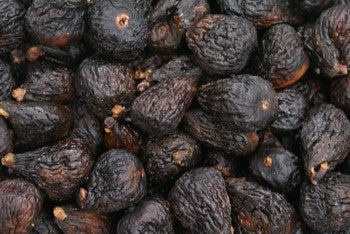 Figs, dried (500g)
