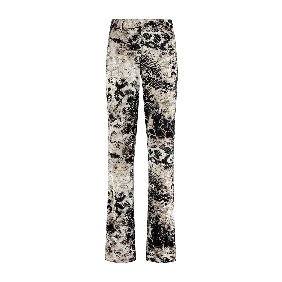 The Cobra Trousers