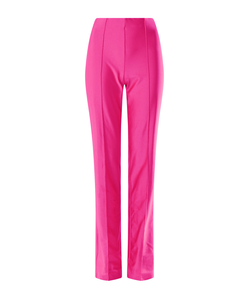the gisele trousers- candy