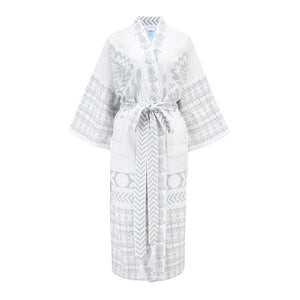 The 'Zen' Robe