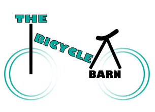 The Bicycle Barn