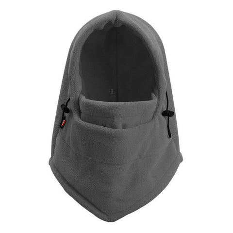 Popular Breathable Bicycle Hat Face Mask