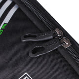 1.5L Waterproof & Touchscreen Bicycle Frame Front Head Top Tube Bag