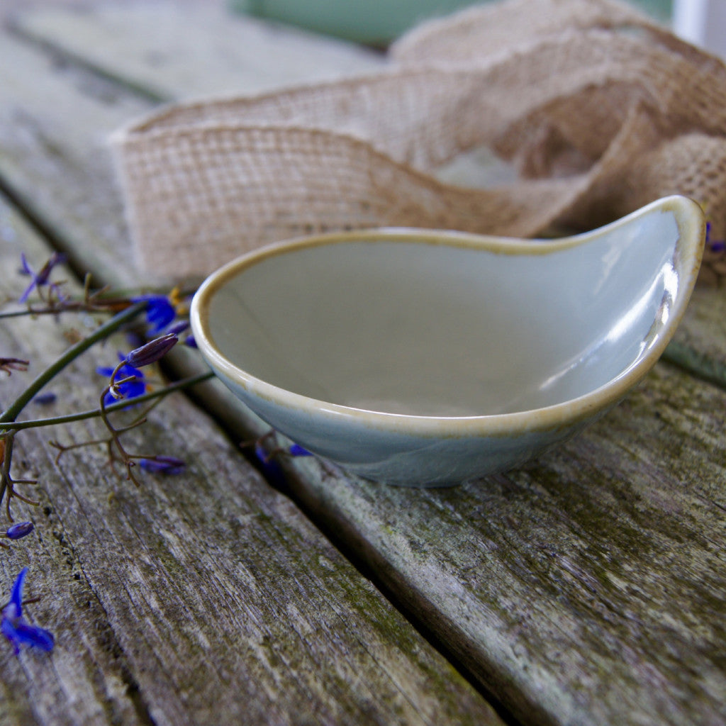 Aromatic Dressing Bowl