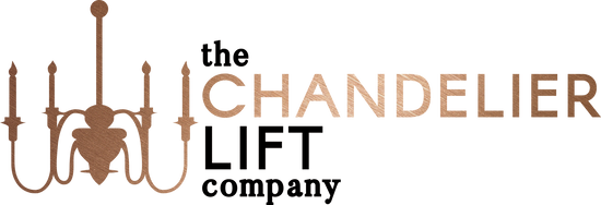 Chandelier Lift Company