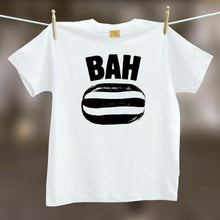 Bah Humbug Christmas t shirt for men and women