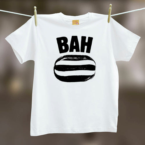 Bah Humbug  t shirt for men and women