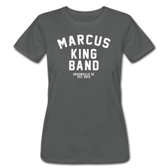 The Marcus King Band Est 2013 (women)
