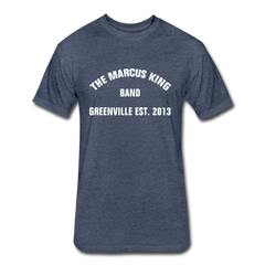 The Marcus King Band Est 2013 (Men's)