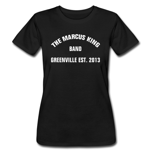 The Marcus King Band Est 2013 (Women's)