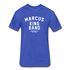 The Marcus King Band Est 2013 (Men)