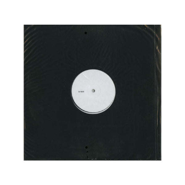 Carolina Confessions Vinyl Test Pressing