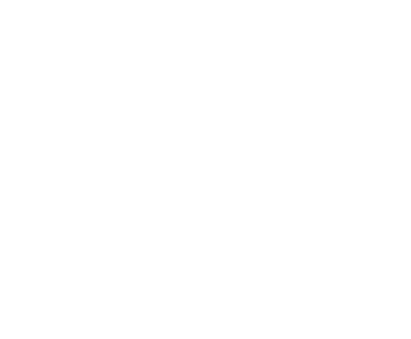 Marcus King Band logo