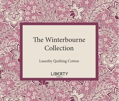 Winterbourne collection